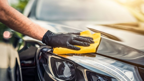The Best Auto Care Products You Need for Your Car