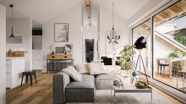 Useful Tips for Making Your Home More Stylish
